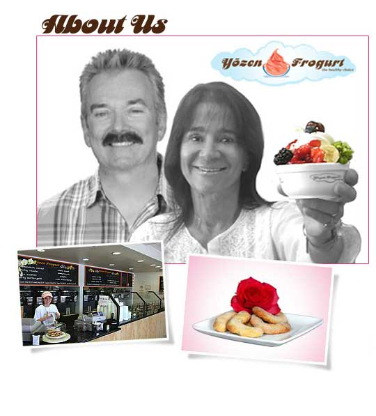 about-us-yozen-frogurt-best-frozen-yogurt-shop-store-westlake-village